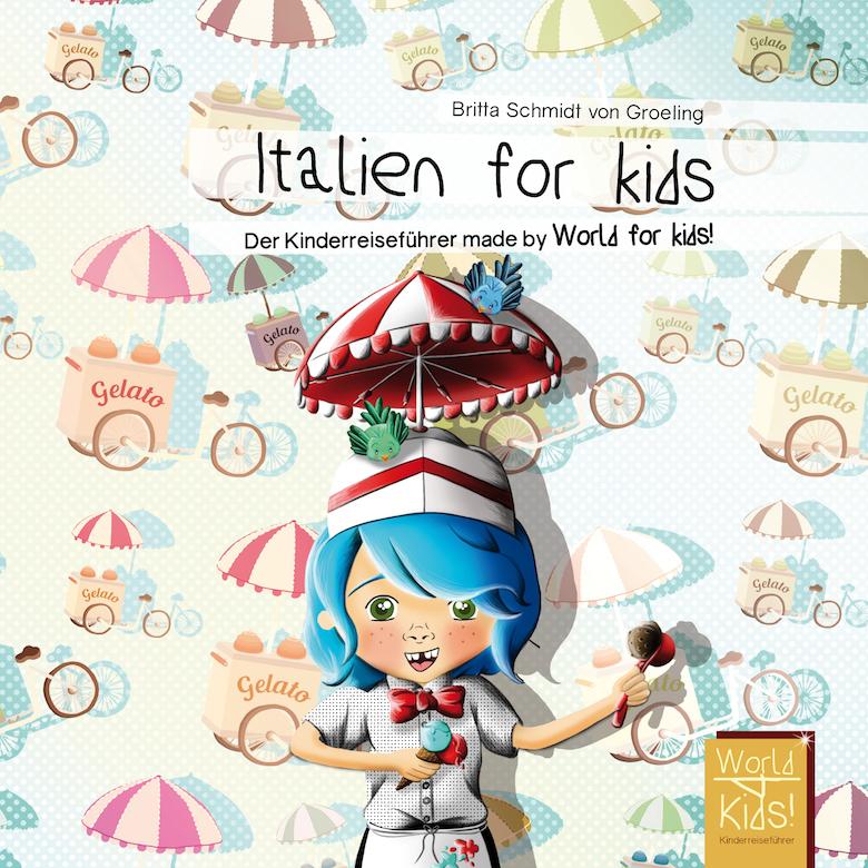 italienischen wein kaufen