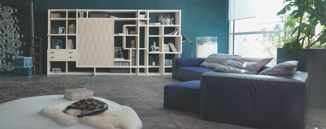 m bel design k che leuchten stoffe italissimo. Black Bedroom Furniture Sets. Home Design Ideas