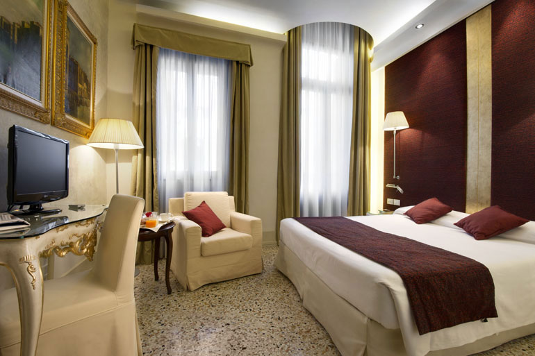 hotel kochkurs privatfuehrung staedtereise canal grande italissimo. Black Bedroom Furniture Sets. Home Design Ideas